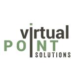 Virtual Point Studios