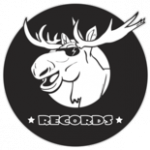 Funky Moose Records